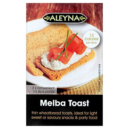 Aleyna-Melba-Toast-3-x-10-Scheibe-Packs-100g-Pack-6-x-100-g