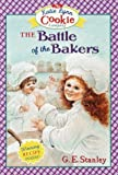 img - for Battle Of The Bakers (Stepping Stone, paper) book / textbook / text book