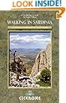 Walking in Sardinia: 50 Walks in Sard...