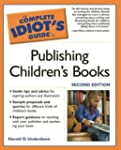The Complete Idiot's Guide to Publish...