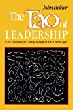 img - for The Tao of Leadership book / textbook / text book