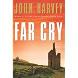 Far Cry: Will Grayson & Helen Walker Series, Book 2