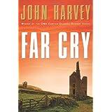 Far Cry: Will Grayson & Helen Walker Series, Book 2