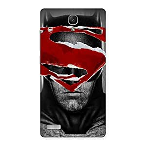 Delighted Premier Deal Multicolor Back Case Cover for Redmi Note 4