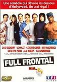 echange, troc Full Frontal