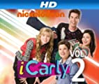 iCarly [HD]: iCarly Season 2 [HD]