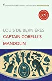 Louis de Bernieres Captain Corelli's Mandolin (Reading Guide Edition)