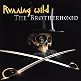 The Brotherhood Thumbnail Image