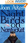 Night Birds On Nantucket (The Wolves...