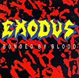 Bonded by Blood Thumbnail Image