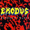 Image of album by Exodus