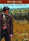 Ardéchois coeur fidèle - Edition 2 DVD