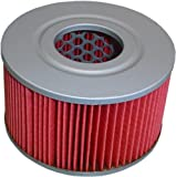 Air Filter Honda C50,C70,C90 Cub Round,C50 LAC-LAG
