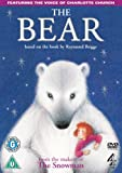 The Bear [DVD]