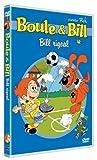 echange, troc Boule & Bill : Bill Rigoal