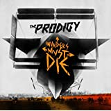 Invaders Must Dieby The Prodigy