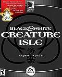 Black & White: Creature Isle Add-On