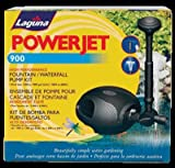 Laguna PowerJet 900 Fountain Pump Kit