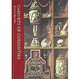 Cabinets of Curiosities (Hardback)