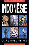 echange, troc Guide Olizane Découverte - Indonésie