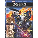 Marvel: X-Men 2 Disc Set- Animated Series