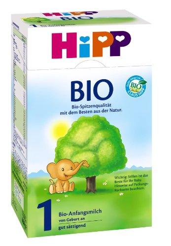 Hipp-1-Bio-2er-Pack-2-x-600-g-Bio