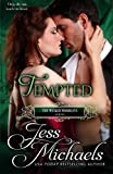 Tempted: The Wicked Woodleys (Volume 3)