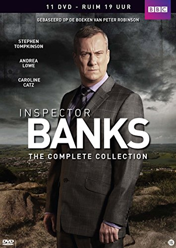 dci-banks-series-1-4-complete-bbc-region-2-import
