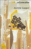 echange, troc Jeanne Coppel, Thierry Bliard, Sylviane Hatterer, Sylvie Lecoq-Ramond, France) Musée d'Unterlinden (Colmar - Jeanne Coppel