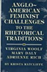 Anglo-American Feminist Challenges to...