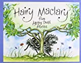 Hairy Maclary: Five Lynley Dodd Stories (Hairy Maclary and Friends)