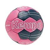 Kempa Leo Basic