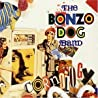 Image of album by Bonzo Dog Band