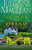img - for The Color of a Dream (The Color of Heaven Series) (Volume 4) book / textbook / text book