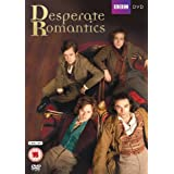 Desperate Romantics [DVD]by Samuel Barnett