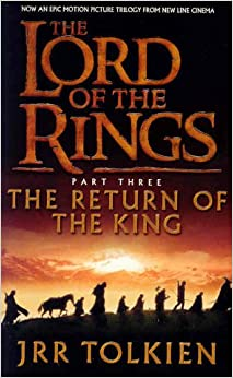 lord of the rings book 3 read online
