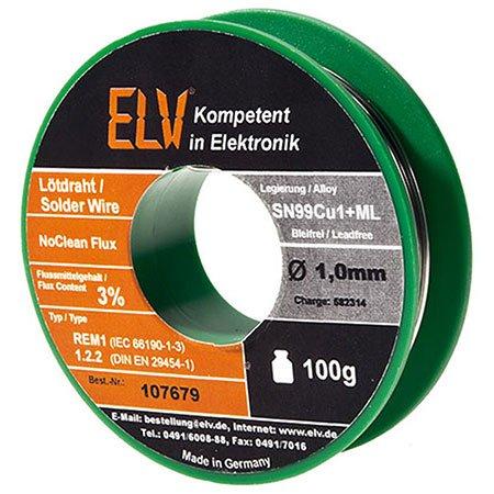 elv-no-de-clean-estano-sin-plomo-sn99cu1-ml-10-mm-100-g
