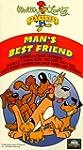 Woody Woodpecker: Man's Best Friend [...