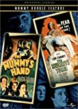 The Mummy's Hand / The Mummy's Tomb [DVD] [Region 1] [US Import] [NTSC]