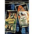 Mummy's Hand & Mummy's Tomb [DVD] [US Import] [NTSC]