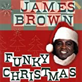 Funky Christmas James Brown