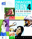 NTI Dragon Burn 4 [Download]