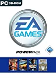 EA Games Bundle