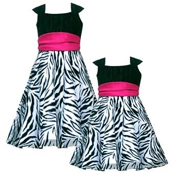 Leopard print wedding dress car interior design for Zebra print wedding dress