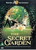 The Secret Garden [DVD] [1994] - Agnieszka Holland