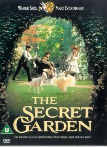 the-secret-garden-dvd-1993