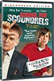 School for Scoundrels (Unrated Widescreen Edition)