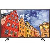 LG 55UF6809 139 cm (55 Zoll) Fernseher (Ultra HD, Triple Tuner, Smart TV)