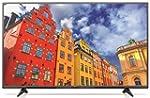 LG 43UF6809 108 cm (43 Zoll) Fernsehe...