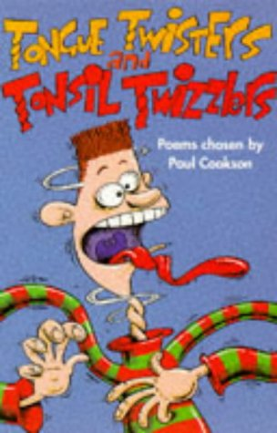 tongue-twisters-and-tonsil-twizzlers